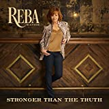 Stronger Than The Truth 画像