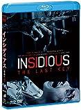 インシディアス 最後の鍵 ブルーレイ & DVDセット [Blu-ray] 画像