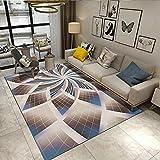 マット 乗るラグ スター 160*230cm シンプルモダンな幾何学的な格子敷物リビングルームのコーヒーテーブルの寝室のベッドサイドホームスタディ北欧スタイルのエントリーマット長正方形シンプル01シンプル02シンプル03シンプル04シンプル05シンプル06シンプル07シンプル08シンプル09シンプル10シンプル11シンプル12シンプル13シンプル14シンプル15シンプル16サイズシンプル01シンプル02シンプル03シンプル04シンプル05シンプル06シンプル07シンプル08シンプル09シンプル10シンプル11シンプル12シンプル13シンプル14シンプル15シンプル16サイズ