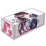 カードボックスコレクション 「冴えない彼女の育てかた♭」 加藤恵B