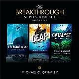 The Breakthrough Series (3-Book Set) (English Edition)