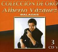 Baladas Con Orquesta: Coleccio