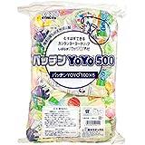 鈴木ラテックス パッチンYOYO500