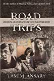 Road Trips: Becoming an American in the vapor trail of The Sixties 画像