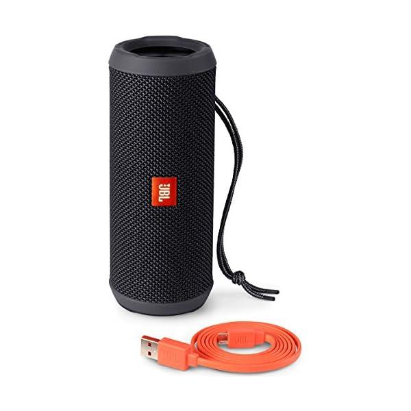 JBL FLIP3 Bluetoothスピーカ...の紹介画像8