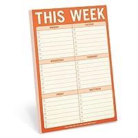 This Week: Pad (KK Pad)