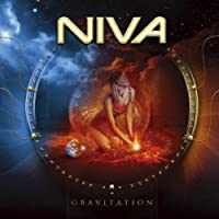 Gravitation [並行輸入品]