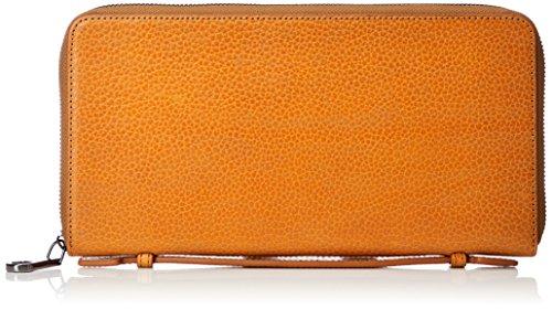 d51e00a77d50fe 土屋鞄 財布 メンズ 長財布 を安く買える通販サイト検索 | YasQ.jp