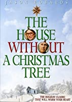 House Without a Christmas Tree [DVD] [Import]