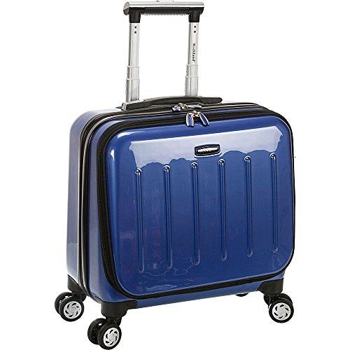 (ロックランドラッゲージ) Rockland Luggage メンズ バッグ キャリーバッグ Revolution Rolling Computer Case 並行輸入品