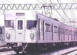 マイクロエース Nゲージ 営団3000系 原型ドア 8両セット A6684 鉄道模型 電車