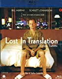 Lost In Translation [Italian Edition]