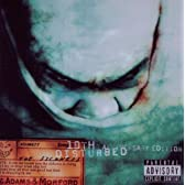 Sickness 10th Anniversary Edition