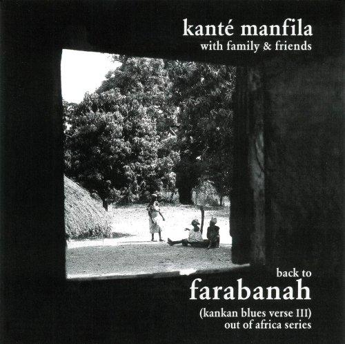Back to Farabanah