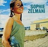 ソフィー・セルマーニ 画像