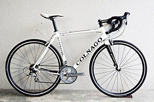 R)COLNAGO(コルナゴ) STRADA SL(ストラーダ SL) ロードバイク 2014年 520sサイズ