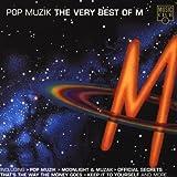 Pop Musik