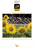 ツール・ド・フランス2017 スペシャルBOX(DVD)[TDV-27384D][DVD]
