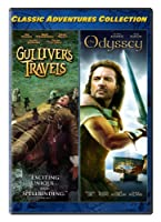 Classic Adventures Collection 2 [DVD] [Import]