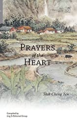 Prayers of the Heart (English Edition)