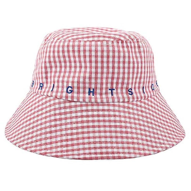 いいね邪悪なターゲット帽子 レディース uv帽 UVカット 漁師の帽子 99%uvカット 日除け ハット 調整テープ キャップ 折りたたみ 漁師帽 つば広 帽子 レディース キャップ 調節テープ 吸汗通気 紫外線対策 おしゃれ 高級感 ROSE...