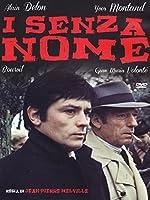 I Senza Nome [Italian Edition]