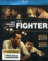 The Fighter [Italian Edition]