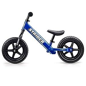 キッズ用ランニングバイク STRIDER (ス...の関連商品2
