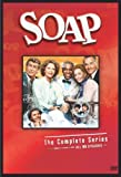 Soap: Complete Series [DVD] [Import]