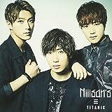 TOKYO-Niiisan's (from CODE-V)