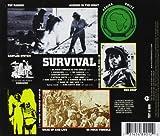 Survival 画像