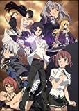 【Amazon.co.jp限定】「タブー・タトゥー」Blu-ray初回生産限定版 1