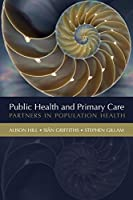 Public Health and Primary Care