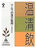 【第2類医薬品】ツムラ漢方温清飲エキス顆粒 24包