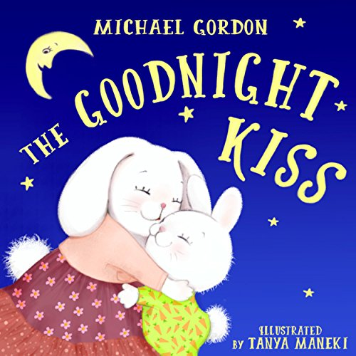 Book For Kids: The Goodnight K...