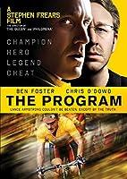 Program / [DVD]