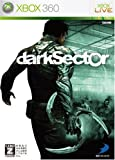 D3PUBLISHERその他 Dark Sector Y7A-00001の画像