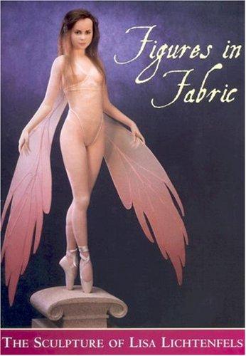 Figures in Fabric