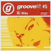 Groovelift 5
