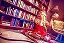milky time 東方project フランドール スカーレット 東方紅魔郷 コスプレ 衣装 アニメ コスプレ フラン