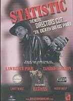 Statistic [DVD]