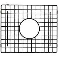 Native Trails 13.25 x 11.25 in. Kitchen Sink Grid by Native Trails