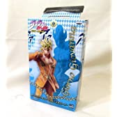 ジョジョの奇妙な冒険 DX組立式ポージングフィギュア ~ジョルノ・ジョバーナ~ ジョルノ・ジョバーナ単品