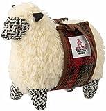 ハリスツイード ズー ZOO 2016AW (SHEEP ヒツジ)