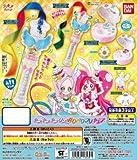 キラキラ☆プリキュアアラモード キラキラキラリン!なりきりプリキュア [2.レインボーリボン (なりきりタイプ)](単品)