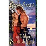 To Marry a Scottish Laird: Highland Brides: 2