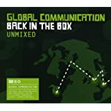 BACK IN THE BOX (UNMIXED)