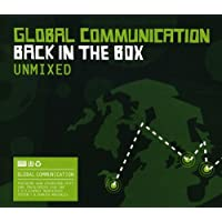BACK IN THE BOX ( UNMIXED )
