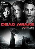 デッド・アウェイク(原題)/Dead Awake