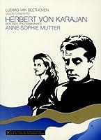 Violin Concerto [DVD] [Import]